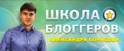 https://1000-k.ru/op/1519
